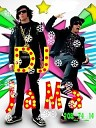 Lil Jon Dr T Shawty Putt Too Short Young Buck - Dat Baby Official Remix