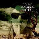 Delong - Sweet Addiction