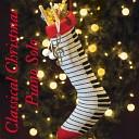 Francesco Digilio - Decembre Noel
