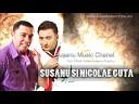 Nicolae Guta Susanu - Hai saruta ma cu Susanu
