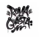 Roma Guasta Depha Beat feat J Cros - Infamia pt 2