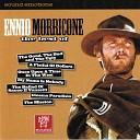 John Blackinsell Orchestra - Main Theme A Gun for Ringo