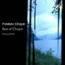 Фредерик Шопен - Капли дождя Preludi Op 28 No 4