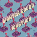 Mantra Sound - Hyrule Temple from Super Smash Bros