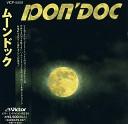 Moon Doc - Shotgun