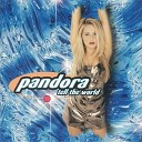 Pandora - Take My Hand
