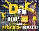кети перри - Roar Wideboys Radio Edit AGRMusic