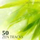 50 Zen Tracks - Best Meditation Music & Nice Soothing Songs with Relaxing Sounds and Transcendental Meditation Mantras for Zen G...