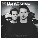 Blank Jones - The Nightfly WMC RhythmusRaum Update
