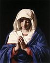 Schola Gregoriana - Ave Maria