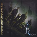 Steven Lee Group - Still in Love