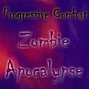 Progressive Comfort - Don t You Want Me
