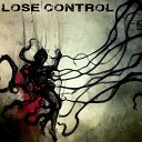 Lose Control - Cheap Thrills
