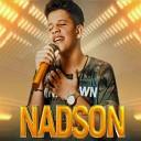 Nadson - Ao Vivo e a Cores