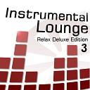 Velvet Lounge Project - Solo Tu Solo Yo Instrumental