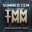 Summer Cem - Tamam Tamam (Rakurs & Ruslan Rost Radio Edit)