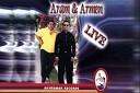 Armen - Aloyan