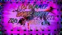 DJ DEMMER - DANCE PARTY (Mix 2013)