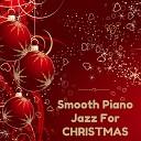 Francesco Digilio - White Christmas
