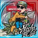 MC Ista - Me Gusta