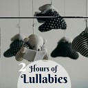 Baby Lullaby Lullabies for Deep Meditation - As Sweet as Honey