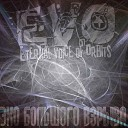 EVO - Запомни I Love You Shami cover