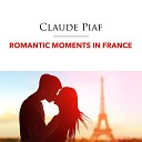 Claude Piaf - I Just Called To Say I Love You Instrumental