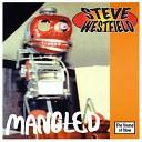 Steve Westfield - Alone At Last