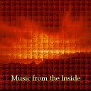 Steve Whitehouse - Art and Bubbles