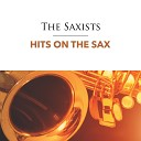 The Saxists - Horse With No Name