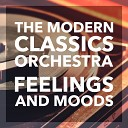 The Modern Classics Orchestra - A Whole New World