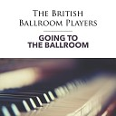 The British Ballroom Players - I Just Called To Say I Love You