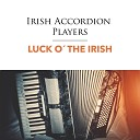 Irish Accordion Players - A Pub With No Beer Instrumental