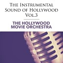 The Hollywood Movie Orchestra - Never Say Never Again