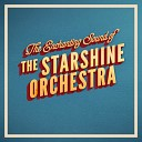 Starshine Orchestra - Theme From My Beautiful Laundrette