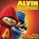 Элвин и бурундуки - Survivor