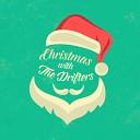 The Drifters - Wei e Weihnacht