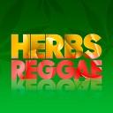 Dennis Brown - So Jah Say Live