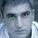 Fuad Ibrahimov - Bu Gun 2019 Dj Tebriz
