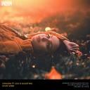 Dynoro ft. Gigi D'Agostino x Shnaps & Kolya Funk x Rebel Fish - In My Mind (SAlANDIR MASH EDIT) [Radio Version]
