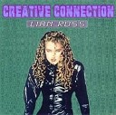 Creative Connection - Call My Name
