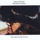 John Stewart - Hometown Girl