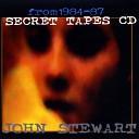 John Stewart - Call the Women Home