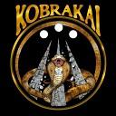 Kobrakai - Crows