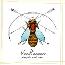 Vonreason - Siren Song