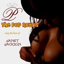 Various Artists - Got Till It s Gone Complete version originally performed by Janet Jackson feat Q Tip and Joni Michell
