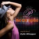 Pop Royals - Je Ne Sais Par Pourquoi Original