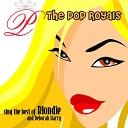 Pop Royals - One Way Or Another Original
