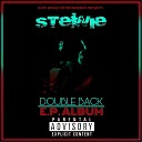 Stewie feat Fly Meezy - Look at Me feat Fly Meezy
