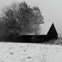 Svarog - Warm Places